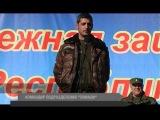 НОВОСТИ 24.02.2015 (12:40) Митинг пл. Ленина