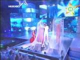 ВиаГра и Алексей Матиас@Фабрика звёзд-3