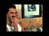 Kanye West VS Queen Bohemian Rhapsody