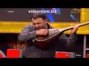 Asiq Mubariz - Super saz intrumental - Sevimli Sou 23.02.2015