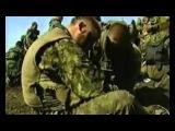 Последний бой 131 й Майкопской бригады в Чечне