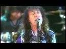 Владимир Кузьмин и группа Динамик   Жёлтaя дopoгa Live   2007 1