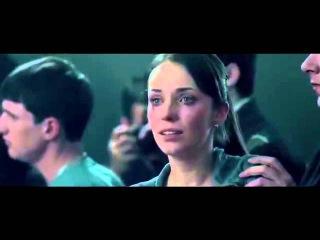 Беги! сериал трейлер анонс 2015