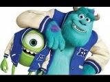 Walt Disney Movies Full Movies English - Animation Movies - Cartoon Movies For Children
