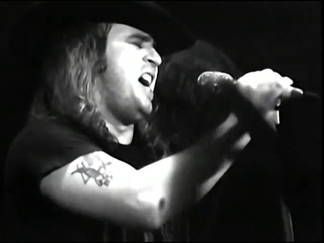 Lynyrd Skynyrd Free Bird 3 7 1976 Winterland Official