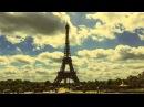 Blank Jones Days Go By with Coralie Clement Дни когда я не мог прожить свою жизнь без тебя Без тебя Official Video 2013
