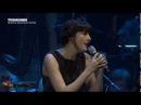 Nolwenn Leroy chante Your eyes (La Boum 2) - Vladimir Cosma