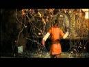 Фильм Последний легион русский трейлер 2007