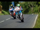 Commitment ⚡at Such Speed☘️ Ulster Grand Prix - Belfast, - (Type Race,Isle of Man TT)