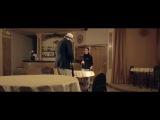Армянин и армянин - текст читает Армен Джигарханян, музыка - Тигран Петросян, коротком. фильм