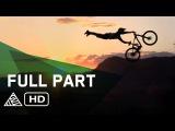 Follow Me - Kamloops - Full Part - Anthill Films HD