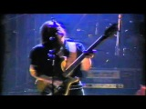 Motörhead (The Birthday Party 1985) [05]. Mean Machine