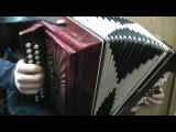 08 как играть ниагрыши (гармонь).MP4
