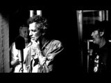 Levon Helm, Keith Richards, Scotty Moore, D. J. Fontana &amp The Band Deuce &amp A Quarter