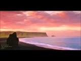Seven24 &amp R.I.B feat. Alexander Gecko Sunset