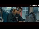 Firebeatz &amp KSHMR - No Heroes ft. Luciana (Official Music Video)