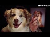 Sander Kleinenberg - We-R-Superstars (Official Music Video) OUT NOW