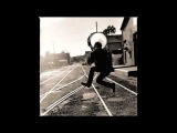 Tom Waits &amp Primus - Jack Kerouac on the Road