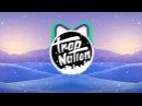 Paris Blohm - Left Behinds ft. Taylr Renee (Gioni Remix)