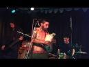 Smallman - Evolution (live at CK13, Novi Sad) HD