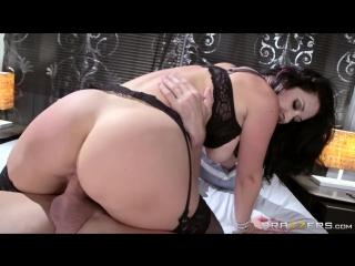 Jayden Jaymes & Johnny Sins Brazzers HD 720p #Brazzers #Sex #Porn #Порнуха #Секс #Порно #Wife