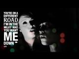 Icona Pop ft. Charli XCX - I Love It (2012)