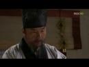 Дорама «Возвращение Иль Чжи Мэ» 19 серия