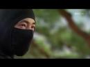 Дорама «Возвращение Иль Чжи Мэ» 20 серия