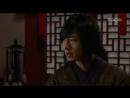 Дорама «Возвращение Иль Чжи Мэ» 23 серия