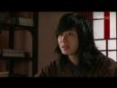 Дорама «Возвращение Иль Чжи Мэ» 24 серия