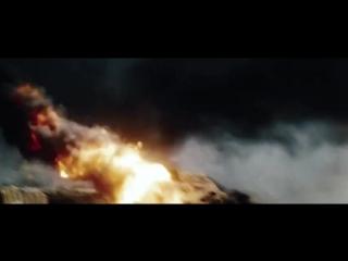 Нарезка фильмов Трансформеры(все части) Другой мир Джон картер Бетмен Тихоокеанский рубеж новий человек паук зелений фонарь чело