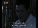 Abrazame muy fuerte-Imbratisari Patimase(Mexic2000)-116 a2