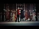 Родион Щедрин - Анна Каренина (Майя Плисецкая в балете Большого Театра) / 1974