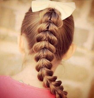 Удаление волос марганцовкой как один из народных способов