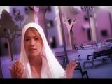 BONNIE PINK with DJ Mitsu the Beats, Ken Hirai - Got Me a Feeling (2005)