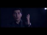 Vohid Abdulhakim ovvora oficial klip HD 2014