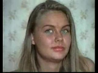 Мис россия 2005 порно