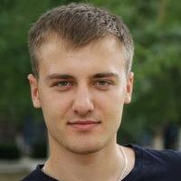 Дмитрий Сыроватский