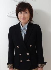Miho Shibukura
