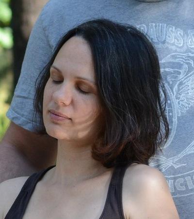 Мария Малороссиянова
