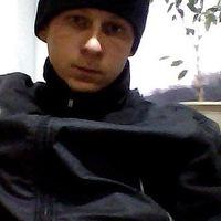 Карпухин Сергей