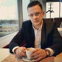 Oleg Ilgavizis