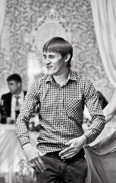 Иван Коржавин
