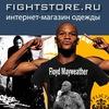 FightStore.ru - интернет-магазин
