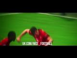 Остановите его, пожалуйста! (peEp)   vk.com/nice_football