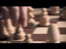Пятницкий 1 сезон 22 серия 2010 год русский сериал