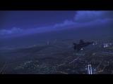 Ace Combat Infinity MiG- 31 10 lv., LAAM 5 lv., Dubay, Rank S,MVP