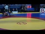 Самый сильный борец в Мире ...Аниуар Гедуев