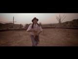 Leo Rojas - Vamos a Bailar (2015)