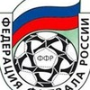 Соревнования  по  футзалу  в  Санкт-петербурге